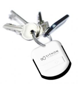 Porte-clés connecté by Sithon™
