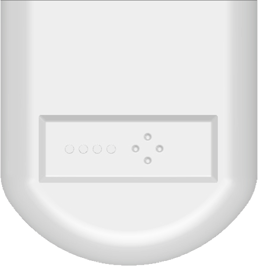 Smart Keys by Sithon™
